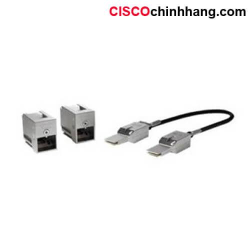 C3650-STACK-KIT Mô-đun ngăn xếp Cisco Catalyst 3650