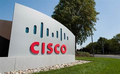Cisco là gì? Cisco của nước nào? Tìm hiểu xuất xứ thiết bị mạng Cisco