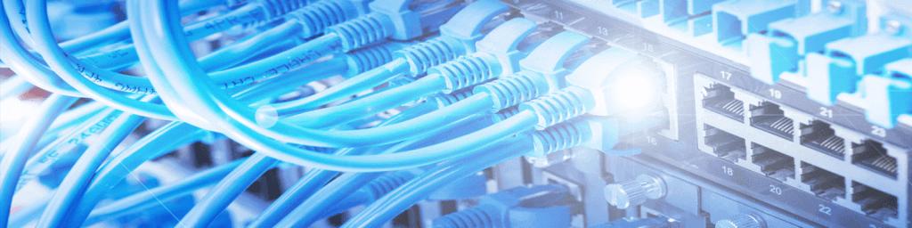 Thiết bị chuyển mạch là gì? Switch là gì? Tìm hiểu về Switch từ A-Z