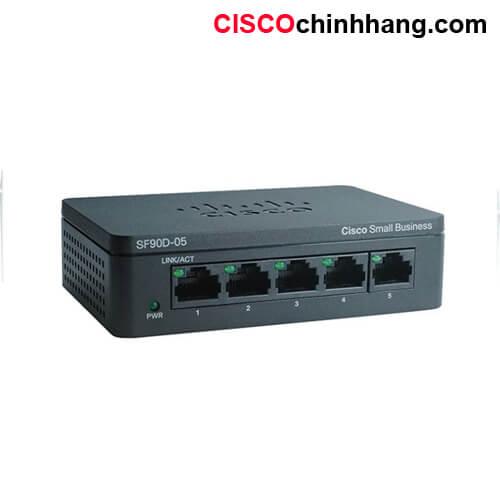 SG95D-05-AS