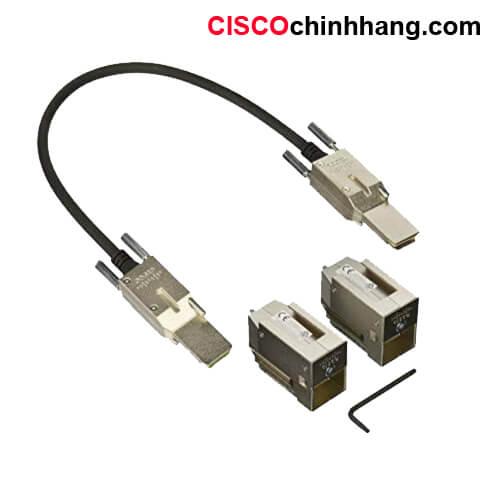 C9200-STACK-KIT C9200 Stack Kit Spare