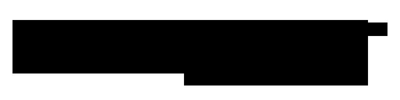 Logo Cisco Chính Hãng