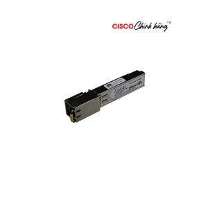 DWDM-SFP10G-31.12