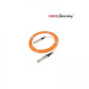 QSFP-100G-AOC10M
