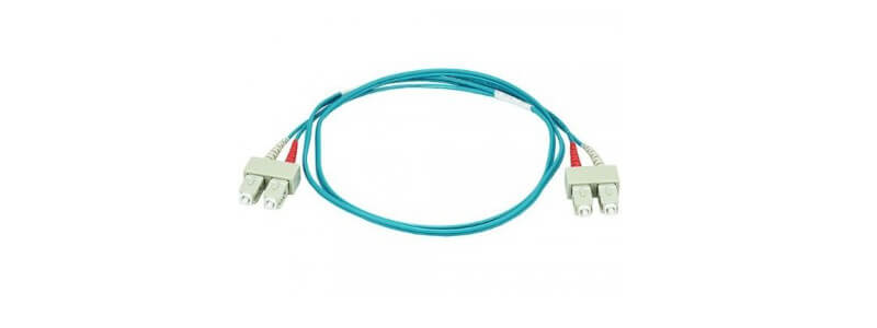 SC-SC-5-Meter-Multimode-Fiber-Optic-Cable