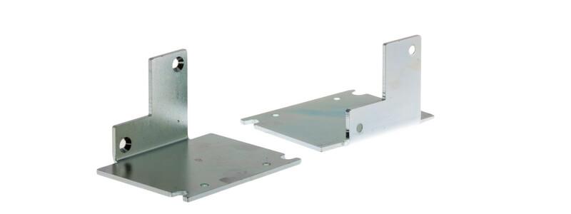 ACS-1941-RM-19 19 inch rack mount kit for Cisco 1941/1941W ISR