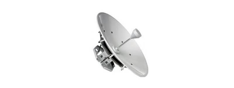 AIR-ANT58G28SDA-N Aironet 5.8 GHz 28 dBi Dish Antenna