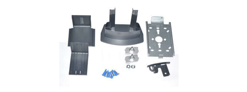 AIR-AP1100MNTGKIT 1100 Series Ceiling/Wall/Cube Mount Bracket Kit- spare