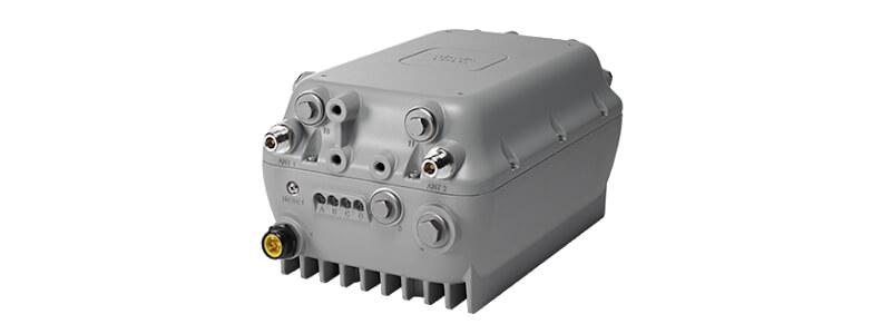 AIR-AP1572EAC-H-K9 802.11ac Outdoor AP, External-Ant, AC-power, Reg. Domain-H