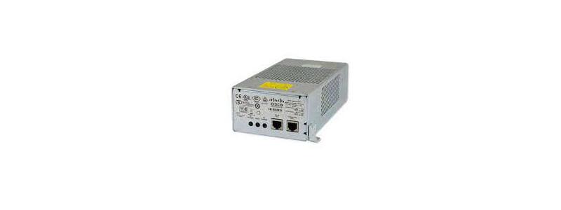 AIR-PWRINJ1500-2 1520 Series Power Injector