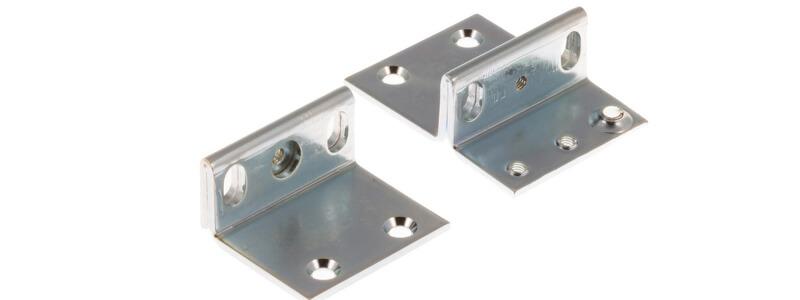 ASA5500-HW ASA 5500 Hardware Accessory Kit (Rack Mounts, Cables)