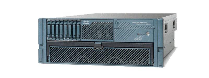 ASA5580-FIPS-KIT FIPS Kit for ASA5580
