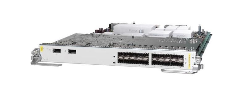 ASA5585-BLANK-HD ASA 5585-X Spare Hard Drive Blank Slot Cover