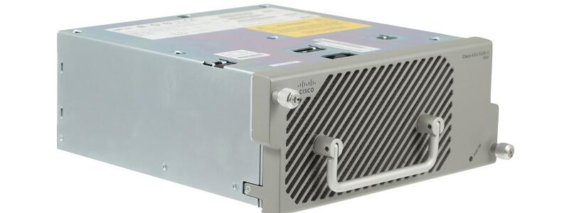 ASA5585-FAN Cisco ASA 5500 Accessories ASA5585-FAN ASA 5585-X Spare Fan Module