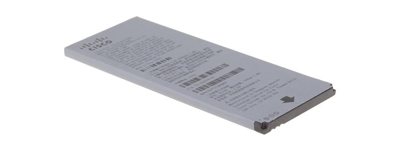 CP-8831-MIC-BATT Spare Batteries for Wireless Satellite Microphones