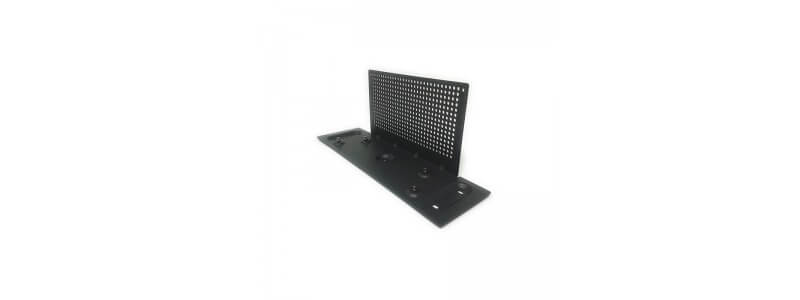 CP-MCHGR-8821-WMK Cisco 8821 Multi-charger Wall Mount Kit