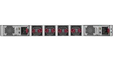 N9K-C9372PX