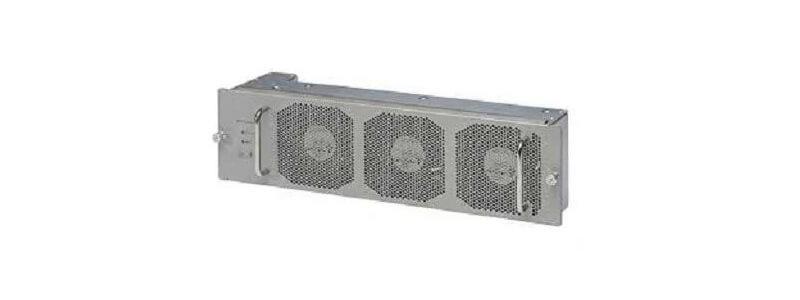 N7K-C7004-FAN= Nexus 7000 - 4 Slot Fan