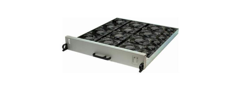 N7K-C7009-FAN= Nexus 7000 - 9 Slot Fan