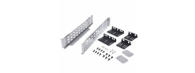 N7K-C7009-RMK= Nexus 7009 Rack Mount Kit