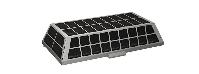 N7K-C7010-AFLT= Nexus 7010 Air Filter
