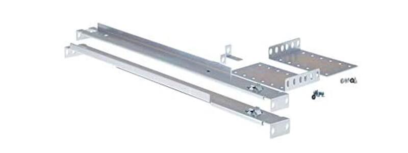 N7K-C7018-RMK= Nexus 7018 Rack Mount Kit