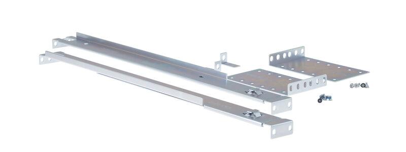 N9K-C9300-RMK Nexus 9K Fixed Rack Mount Kit