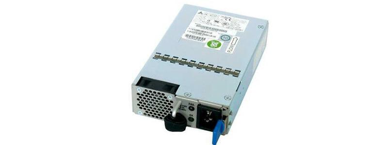 NXA-FAN-160CFM-PE= Nexus Fan, port side exhaust airflow, Spare