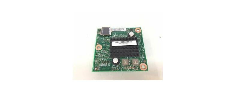 PVDM4-32 32-channel DSP module