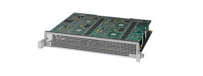ASR1000-ESP200-X
