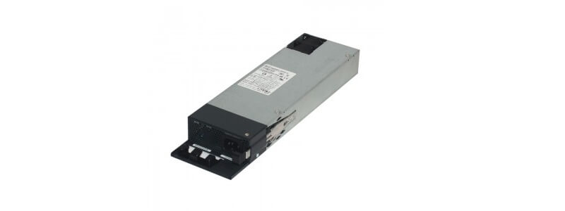 PWR-4450-AC AC Power Supply for Cisco ISR 4450 and ISR4350