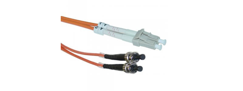 ST-LC-5-Meter-Multimode-Fiber-Optic-Cable