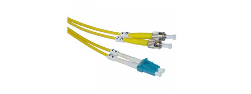 ST-LC-1-Meter-Singlemode-Fiber-Optic-Cable