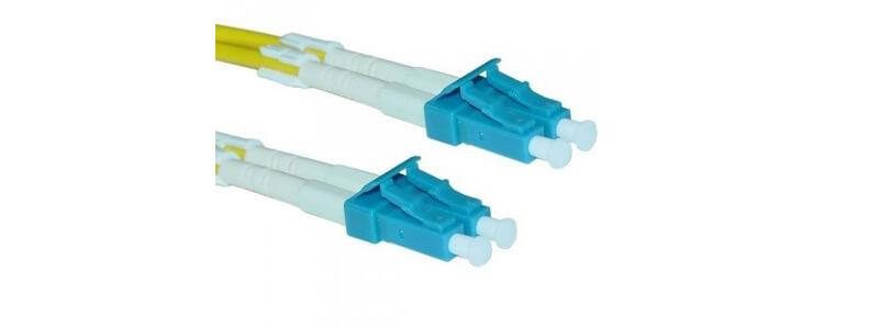 LC-LC-10-mét-Singlemode-Fiber-Optic-Cable