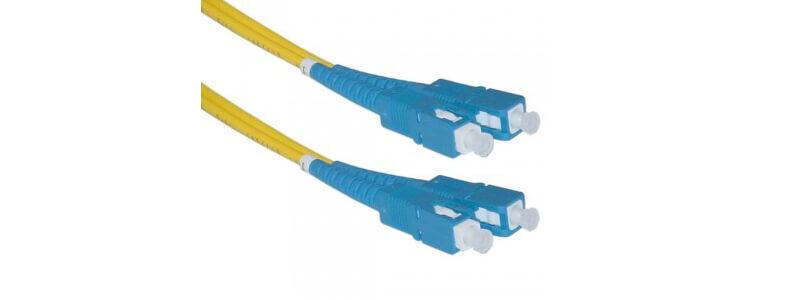 SC-SC-5-Meter-Singlemode-Fiber-Optic-Cable