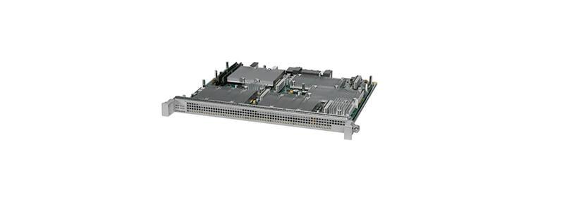 ASR1000-ESP100
