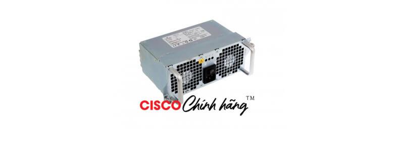 ASR1002-PWR-AC