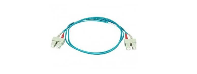 SC-SC-1-Meter-Multimode-Fiber-Optic-Cable