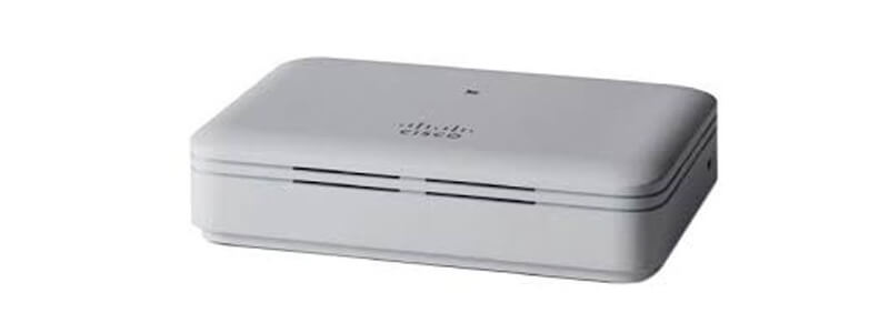 AIR-AP1815T-I-K9Cisco Aironet 1815T Series