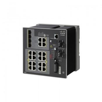 IE-4000-16T4G-E