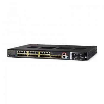 IE-4010-16S12P
