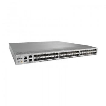 N3K-C3548P-XL