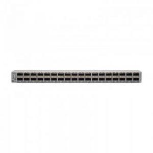 C1-N9K-C9236C