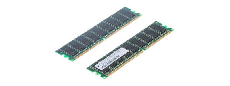 ASA5520-MEM-2GB 2 GB Memory Upgrade for Cisco ASA 5520