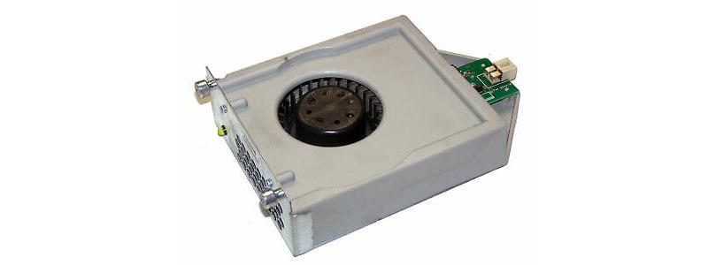 ASA5585-FAN ASA 5585-X Spare Fan Module