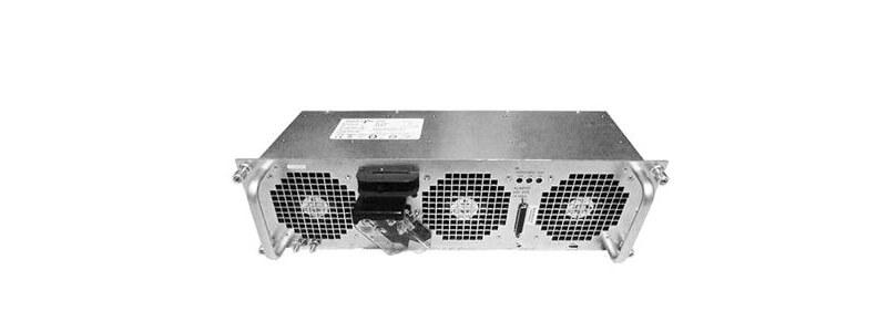 ASR1006-PWR-DC Bộ nguồn Cisco ASR 1000 Series ASR1006-PWR-DC Bộ nguồn Cisco ASR1006 DC, Dự phòng