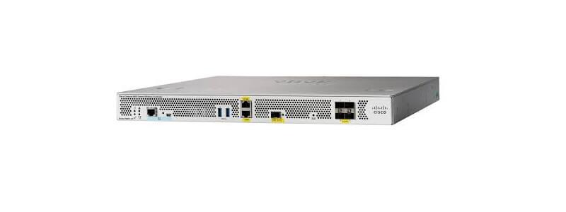 C9800-AC-750W R = - Bộ nguồn cho Sản phẩm Không dây của Cisco
