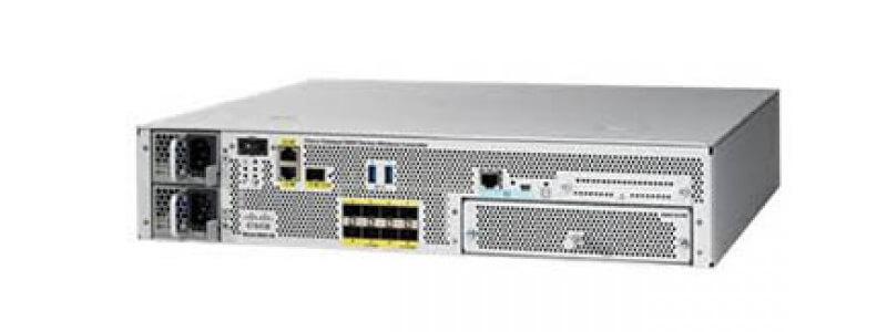 C9800-AC-1100W - Bộ nguồn cho các sản phẩm không dây của Cisco