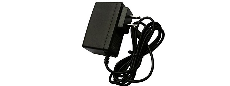 CP-6800-PWR-AU Cisco IP Phone 6800 power adapter for Australia and New Zealand