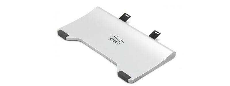 CP-7800-FS Spare Footstand for Cisco UC Phone 7800 Series